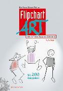 Cover-Bild zu FlipchartArt von Meyer, Elke