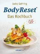 Cover-Bild zu Das Kochbuch von Gehring, Jacky