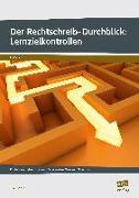 Cover-Bild zu Der Rechtschreib-Durchblick: Lernzielkontrollen von Livonius, Uta