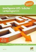 Cover-Bild zu Intelligente LRS-Schüler - Lernprogramm von Livonius, Uta