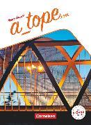 Cover-Bild zu A_tope.com, Nueva edición, Schülerbuch von Bürsgens, Gloria