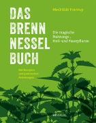 Cover-Bild zu Das Brennnessel-Buch von Frintrup, Mechtilde