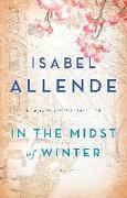 Cover-Bild zu In the Midst of Winter (eBook) von Allende, Isabel