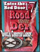 Cover-Bild zu Rood Der: 17: Enter the Red Door (eBook) von Larsen, Douglas Christian