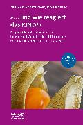Cover-Bild zu »... und wie reagiert das KIND?« (eBook) von Schmucker, Mervyn