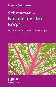 Cover-Bild zu Schmerzen - Notrufe aus dem Körper (eBook) von Seemann, Hanne