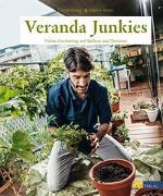 Cover-Bild zu Veranda Junkies von Rüegg, Cornel