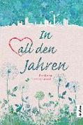 Cover-Bild zu Leciejewski, Barbara: In all den Jahren