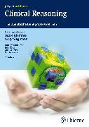 Cover-Bild zu Clinical Reasoning (eBook) von Klemme, Beate (Hrsg.)