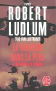 Cover-Bild zu La Trahison Dans La Peau von Ludlum, Robert