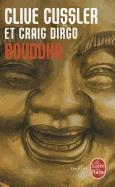 Cover-Bild zu Bouddha von Cussler, C.