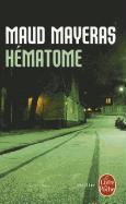Cover-Bild zu Hematome von Mayeras, M.