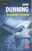 Cover-Bild zu Destinataire Inconnu von Dunning, J.