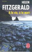 Cover-Bild zu a la Vie a la Mort von Fitzgerald, H.