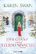 Cover-Bild zu Swan, Karen: Der Glanz einer Sternennacht (eBook)