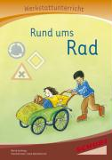 Cover-Bild zu Rund ums Rad von Jockweg, Bernd