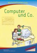 Cover-Bild zu Computer und Co. von Jockweg, Bernd