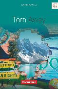 Cover-Bild zu Cornelsen Senior English Library, Literatur, Ab 10. Schuljahr, Torn Away, Textband mit Annotationen von Heneghan, James