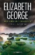 Cover-Bild zu George, Elizabeth: Auf Ehre und Gewissen