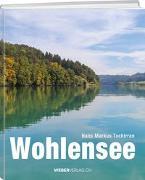 Cover-Bild zu Wohlensee