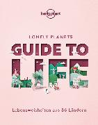Cover-Bild zu Guide to Life