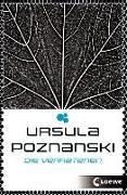 Cover-Bild zu Poznanski, Ursula: Die Verratenen
