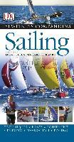 Cover-Bild zu Evans, Jeremy: Sailing (eBook)