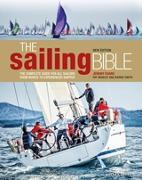 Cover-Bild zu Evans, Jeremy (Hrsg.): The Sailing Bible (eBook)