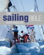 Cover-Bild zu Smith, Barrie (Hrsg.): The Sailing Bible (eBook)
