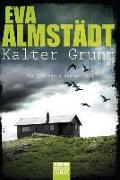 Cover-Bild zu Almstädt, Eva: Kalter Grund