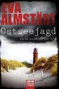 Cover-Bild zu Almstädt, Eva: Ostseejagd