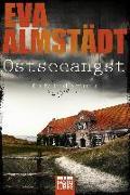 Cover-Bild zu Almstädt, Eva: Ostseeangst