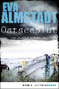 Cover-Bild zu Almstädt, Eva: Ostseeblut (eBook)