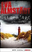 Cover-Bild zu Almstädt, Eva: Ostseejagd (eBook)