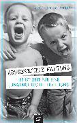 Cover-Bild zu Artgerechte Haltung (eBook) von Gegier Steiner, Birgit