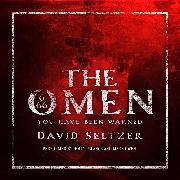 Cover-Bild zu Seltzer, David: The Omen (Unabridged) (Audio Download)