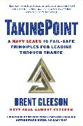 Cover-Bild zu Gleeson, Brent: TakingPoint