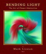 Cover-Bild zu Lissick, Mark Owen: Bending Light (eBook)