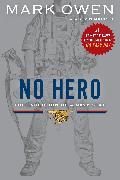 Cover-Bild zu Owen, Mark: No Hero (eBook)