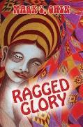 Cover-Bild zu Owen, Mark S: Ragged Glory (eBook)