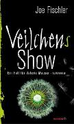 Cover-Bild zu Veilchens Show von Fischler, Joe