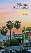 Cover-Bild zu Sunrise von Köhlmeier, Michael