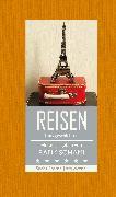 Cover-Bild zu Sechs Sterne - Reisen (eBook) (eBook) von Hohler, Franz