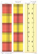 Cover-Bild zu Fredo - Mathematik, Zu Ausgabe A - 2015 und Ausgabe B, 3. Schuljahr, Beilagen im 5er-Pack
