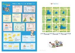 Cover-Bild zu Fredo - Mathematik, Zu Ausgabe A - 2015 und Ausgabe B, 3. Schuljahr, Poster, Mathe-Wörter/Spielplan Nase vorn
