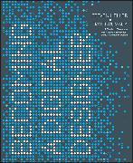 Cover-Bild zu Heller, Steven: Becoming a Digital Designer (eBook)