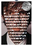 Cover-Bild zu Sagmeister, Stefan: Things I have learned in my life so far, Updated Edition