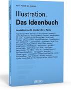 Cover-Bild zu Heller, Steven: Illustration
