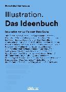 Cover-Bild zu Heller, Steven: Illustration (eBook)