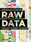 Cover-Bild zu Heller, Steven: Raw Data